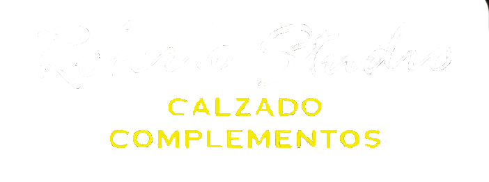 Calzados Roberto Studio