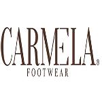 Carmela_logo