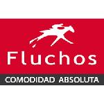 LOGO_FLUCHOS_2