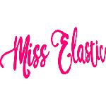LOGO_MISS_ELASTIC_2