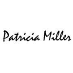 LOGO_PATRICIA_MILLER