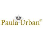 LOGO_PAULA_URBAN