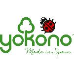 LOGO_YOKONO_2