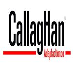 callaghan_logo