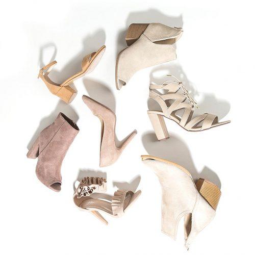 modelos-de-zapatos