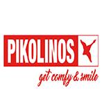 pikolinos_logo2